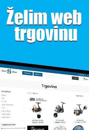 Webtrgovina_banner_tekst_310x450